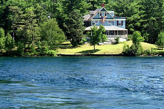 Beige mansion with large boathouse picture of thousand House of flowers alexandria la