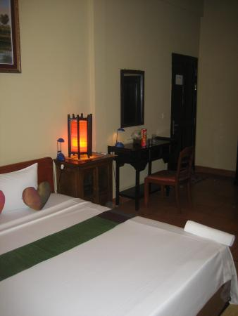 Photo of Sunny Guest House Phnom Penh