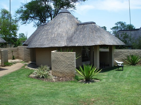 Photo of Arathusa Safari Lodge Sabi Sands Game Reserve