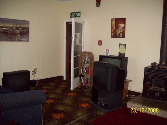 Photo of Dunollie Ranch Hotel Greymouth