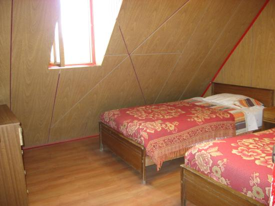 Photo of Hostal Corvatsch San Pedro de Atacama