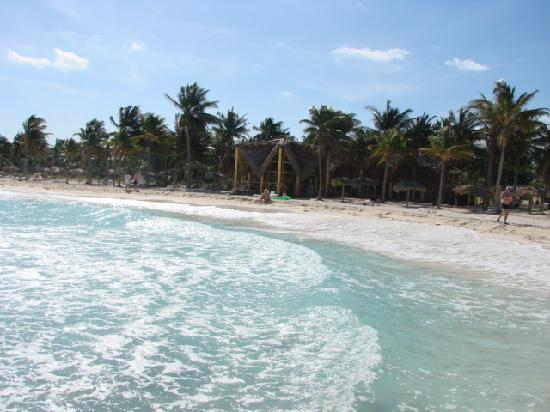 http://media-cdn.tripadvisor.com/media/photo-s/01/21/ae/ac/playas-hermosas.jpg