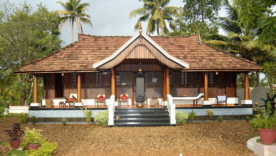 Photo of Nelpura Heritage Homestay Alappuzha