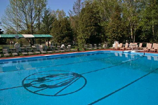 Ponderosa nature resort specialty resort reviews deals - Swimming pools in hamilton ontario ...