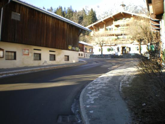 Photo of Hotel Waldhof Scheffau am Wilden Kaiser