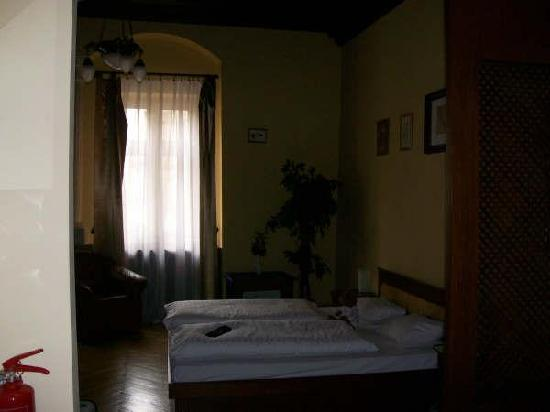 Photo of Old Town Studios B&B Krakow