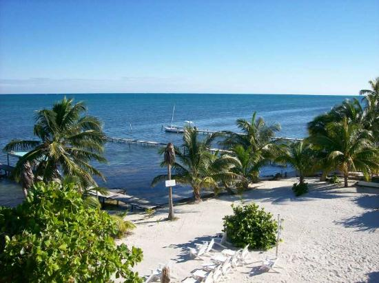 Photo of Anchorage Resort Caye Caulker