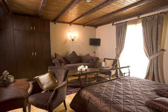 Photo of Refanidis Natural Luxury Hotel & Spa Serres
