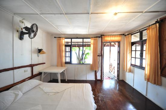 Photo of Boom Bay Bungalow Ko Samui