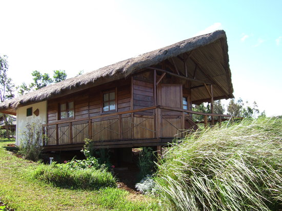 Photo of Nature Lodge Diego Suarez