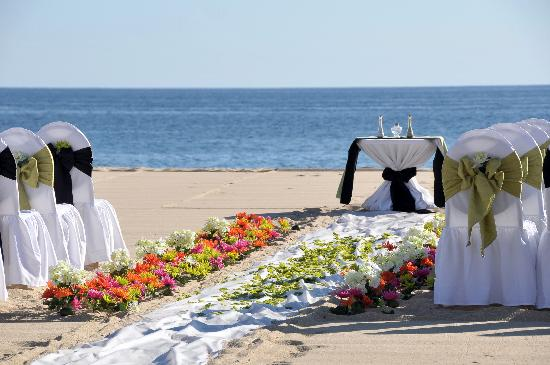 Beach Wedding Decorations, Beach Wedding Decorations Pictures, Beach Wedding Decorations Ideas