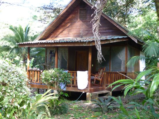 ‪Golfo Dulce Lodge‬