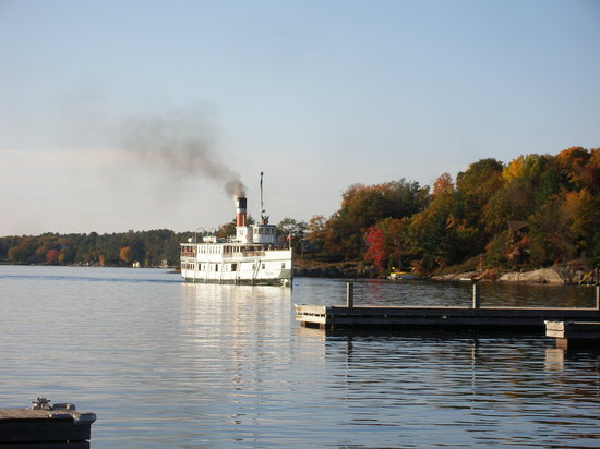Gravenhurst