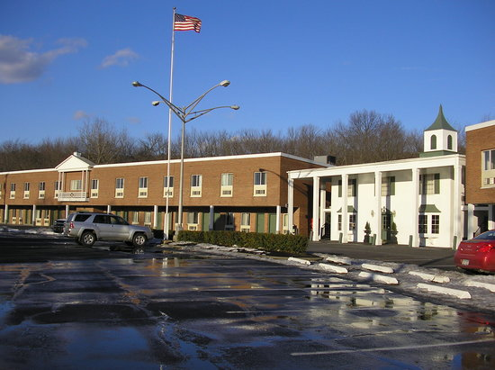 Photo of Nyack Motor Lodge West Nyack