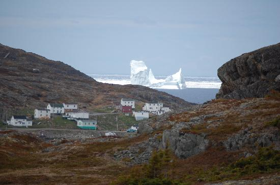 Fogo Island P Os Featured Images Of Fogo Island