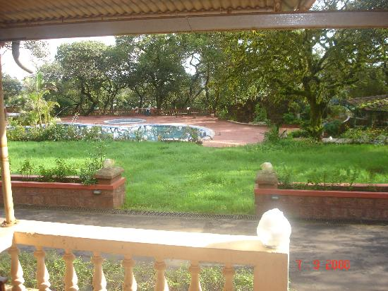 Rooms picture of hotel lake view mahabaleshwar Hotels in mahabaleshwar with swimming pool
