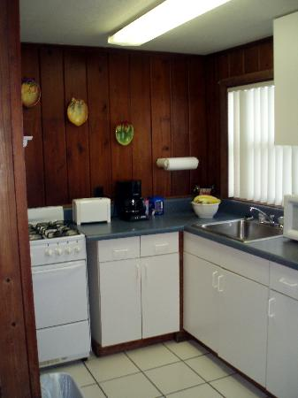Wooden Camp Kitchen http://www.tripadvisor.com/LocationPhotos-g34085-d120358-w4-Old_Wooden_Bridge_Fishing_Camp-Big_Pine_Key_Florida_Keys_Florida.html