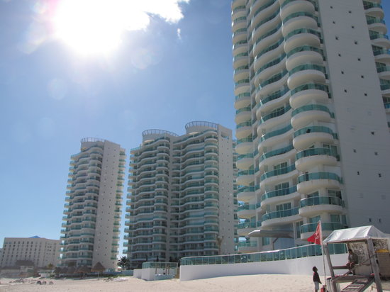 Photo of Bay View Grand Cancun