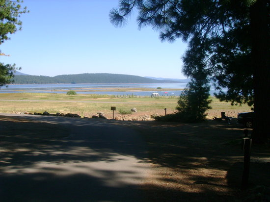 Photo of North Shore Campground Chester