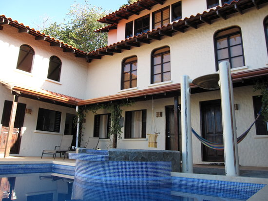 Casa MarBella