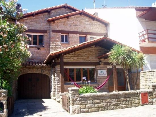 Photo of Hostel del Mar Backpackers House Mar del Plata