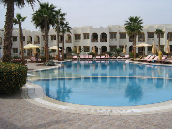 Photo of Shores Golden Sharm El-Sheikh