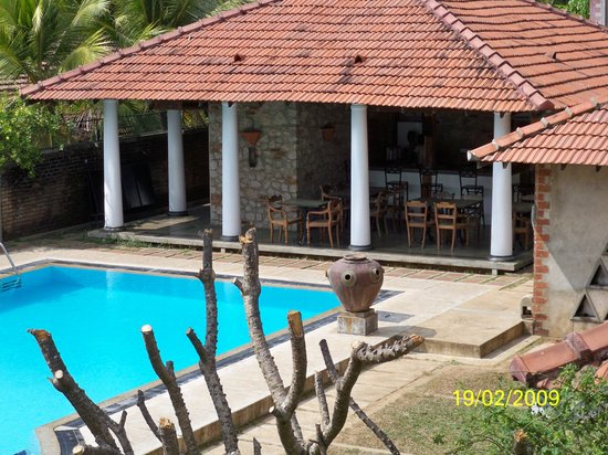 Photo of Villa Araliya Negombo