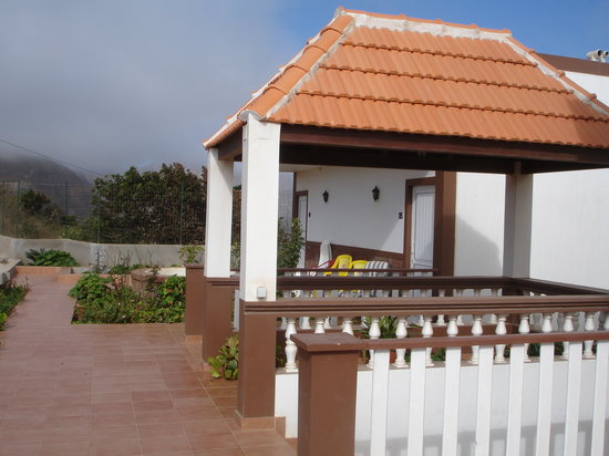 Photo of Quinta da Montanha Hotel Santiago