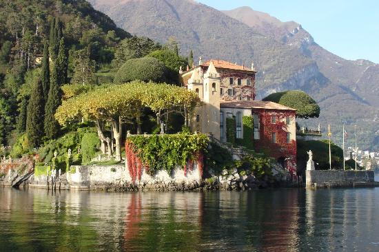 Bed And Breakfast Lake Como