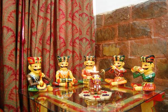 28 Ethnic Indian Decor An Indian The East Coast Desi Masterful Mixing Home Tour Ethnic
