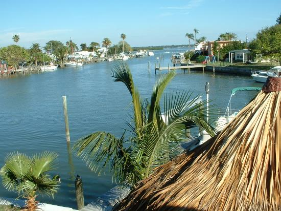 Photo of Madeira Waters Inn Madeira Beach