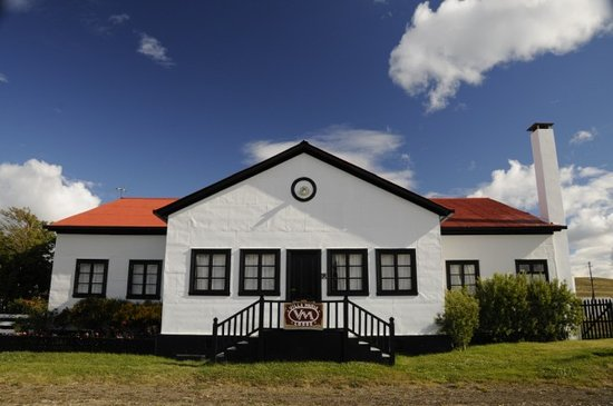 Photo of Villa Maria Lodge Rio Grande