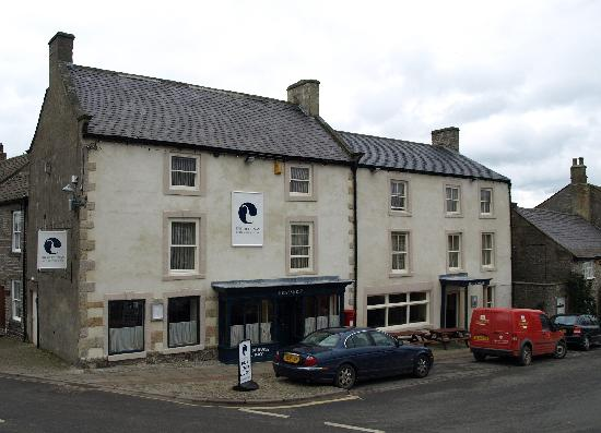 Photo of The White Swan Hotel Middleham