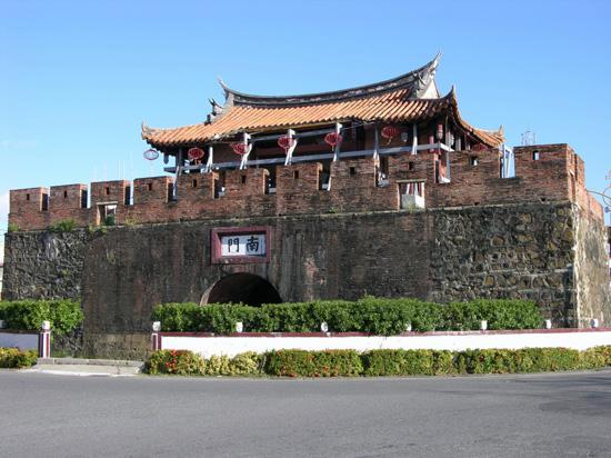 Pingtung Taiwan  City pictures : ... shrimp, Pingtung County Picture of Pingtung, Taiwan TripAdvisor