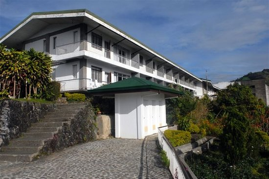 Photo of Banaue Hotel and Youth Hostel