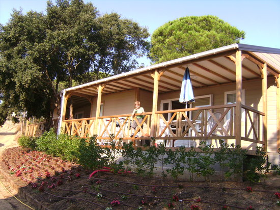Photo of Camping Tucan Lloret de Mar