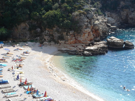 Best Beaches In Turkey Tripadvisor