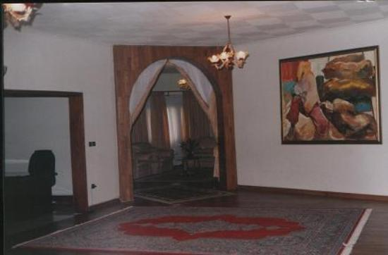 Photo of Hotel Cana Kinshasa