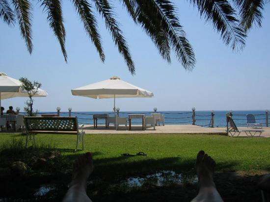 Photo of Palm Beach Hotel Makriyialos