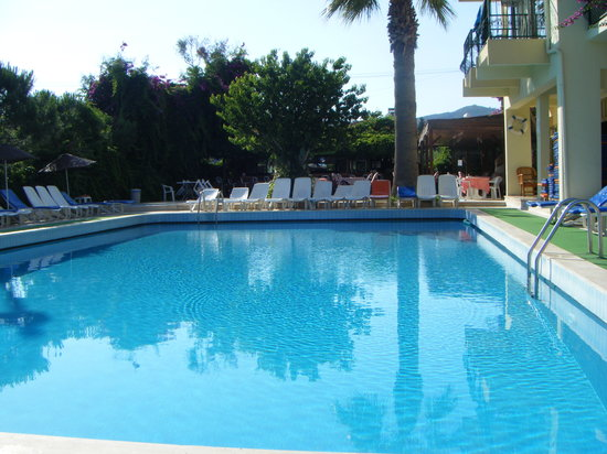 Photo of Sinem Hotel Marmaris