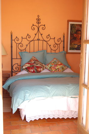 Casa Calderoni Bed and Breakfast