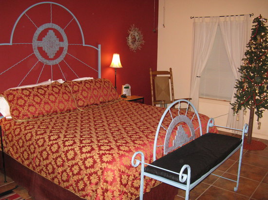 DreamCatcher Inn de Las Cruces