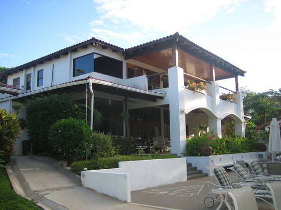 Photo of Villa Alegre - Bed and Breakfast on the Beach Tamarindo