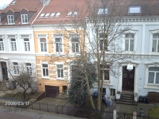 Photo of Townside Hostel Bremen