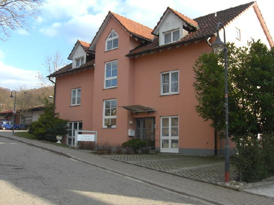 Photo of Gaestehaus am Wasserschloss Inzlingen