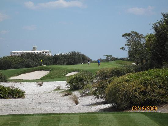 Photos of Kiva Dunes Golf Club, Gulf Shores