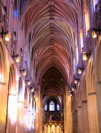 external image national-cathedral-the.jpg