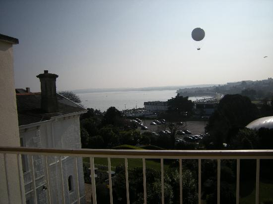 Photo of Hotel Richmond Torquay