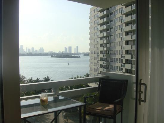 Photo of Flamingo South Beach / Calico Apartments Miami Beach