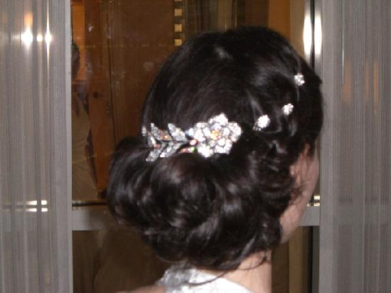 the-back-of-my-updo-complete
